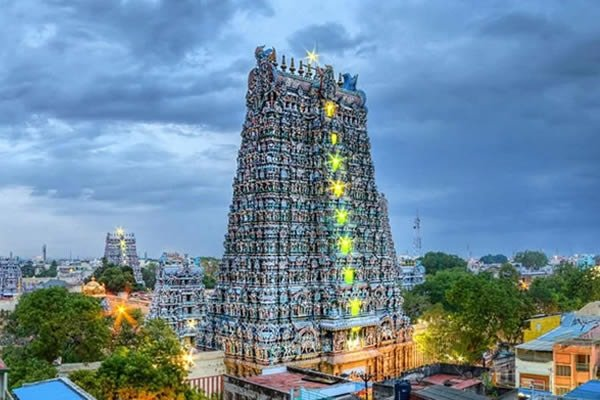 Madurai-travels-agents,Taxi-in-Madurai,Travels-in-Madurai,Call-taxi-in-Madurai,car-rental-in-Madurai,Best-Travels-in-Madurai,Madurai-Travels,rental-cars-in-Madurai,Madurai-Travels-Cars,Cab-booking-Madurai,Travels-at-Madurai,Madurai-Travels-Tariff,Madurai-Travels-Agents,Madurai-Travels-Online-Booking,Car-Travels-in-Madurai,Tour-taxi-in-Madurai,madurai-car-rental,madurai-best-travels,taxi-in-maduraiBest-Tour-travel-in-Madurai,Best-Travels-in-Madurai,Best-Tour-travel-in-Madurai,Cab-Booking-in-Madurai,Tour-Taxi-in-Madurai,Madurai-Travels,Travels-in-Madurai,Madurai-travels-online-booking,madurai-travel-tariff,Best-Travels-agents-in-Madurai,Best-tour-operator-in-Madurai,best-tour-travels-in-madurai,Car-Hire-in-Madurai,