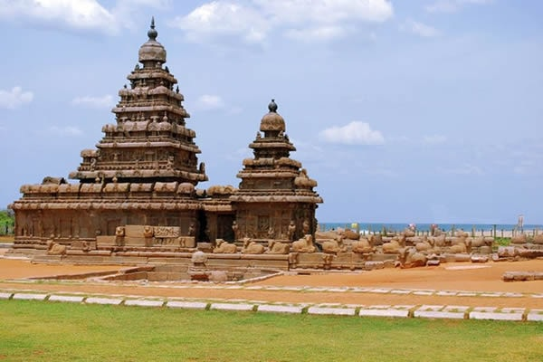 Cab booking Madurai, Travels at Madurai, Madurai Travels Tariff