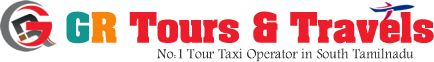 Best Tour Operator in Madurai, Best Tour Agency in Madurai, Best Travel Agenst in Madurai
