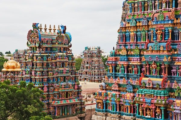 madurai-car-rental- tariff,madurai-tour-operator,tempo-traveller-for-rent-in-madurai,ltc-tour-pacakges-in-madurai,kerala-tour-operator-madurai,rameshwaram-tour-operator ,kodaikanal-tour-operator-,munnar-tour-operator,cochin-tour-operator,allepey-tour-operator,tirupati-tour-operator,meenakshi-temple-tour-operator,goa-tour-operator,ooty-tour-operator,coorg-tour-operator,mysore-tour-operator,bangalore-tour-operator,ltc-tour-operatormadurai-taxi,cabs-in-madurai,car-hire-in-madurai,madurai-travels-agency,madurai-tour-taxi,madurai-travels,cab-booking-in-madurai,