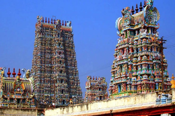 Cab Booking in Madurai, Cab Operator in Madurai, Cab Service in Madurai
